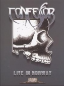 covers/484/live_in_norway_969062.jpg