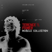 covers/484/muscle_collection_970044.jpg