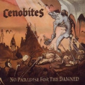 covers/484/no_paradise_for_the_968926.jpg