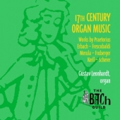covers/484/organ_music_of_the_1600s_971560.jpg