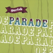 covers/484/parade_970265.jpg