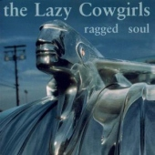 covers/484/ragged_soul_971506.jpg