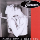 covers/484/right_now_i_hate_you_968747.jpg