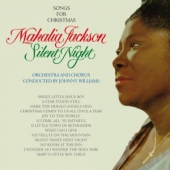 covers/484/silent_night_songs_971056.jpg