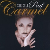 covers/484/strictly_piaf_968801.jpg