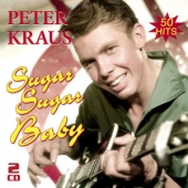 covers/484/sugar_sugar_baby_971375.jpg
