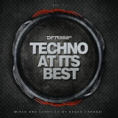 covers/484/techno_at_its_best_968788.jpg