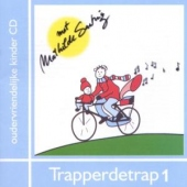 covers/484/trapperdetrap_1_971283.jpg
