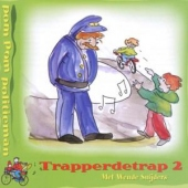 covers/484/trapperdetrap_2_971284.jpg