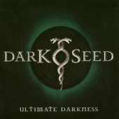 covers/484/ultimate_darkness_969238.jpg