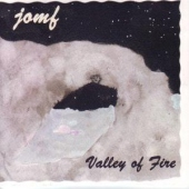 covers/484/valley_of_fire_971052.jpg
