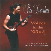 covers/484/voices_in_the_wind_969615.jpg