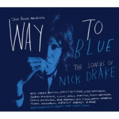 covers/484/way_to_blue_the_songs_969654.jpg