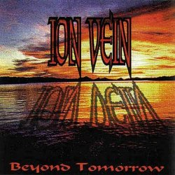 covers/485/beyond_tomorrow_1024053.jpg