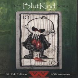 covers/485/blutkind_is_10_ltd_1024426.jpg
