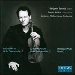 covers/485/concertos_for_violin_and_or_1024312.jpg