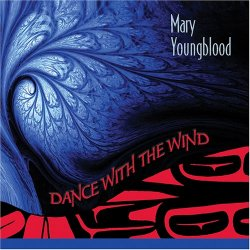 covers/485/dance_with_the_wind_1024503.jpg