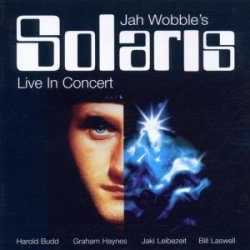 covers/485/live_in_concert_1024379.jpg
