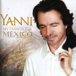 covers/485/my_passion_for_mexico_1024462.jpg