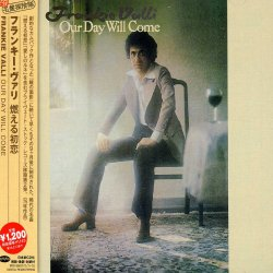 covers/485/our_day_will_come_1024007.jpg