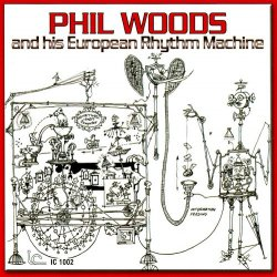 covers/485/phil_woods_and_his_1024400.jpg