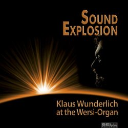 covers/485/sound_explosion_1024435.jpg