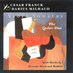 covers/485/viola_sonatas_1024517.jpg