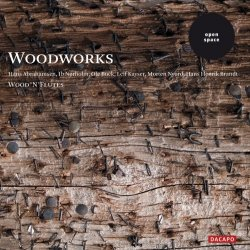 covers/485/woodworks_1024392.jpg