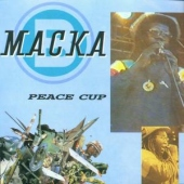 covers/488/peace_cup_971847.jpg