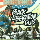 covers/489/black_liberation_dub_1_971857.jpg