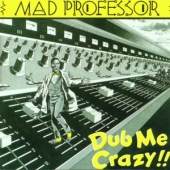 covers/489/dub_me_crazy_971859.jpg