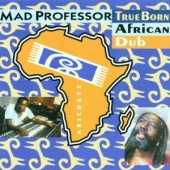 covers/489/true_born_african_dub_971863.jpg