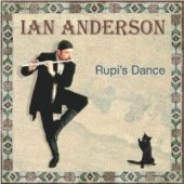 covers/49/rupis_dance_anderson.jpg