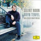 covers/49/silent_noonenglish_songs_terfel.jpg