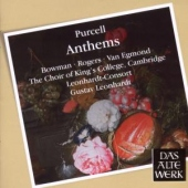 covers/490/anthems_973291.jpg