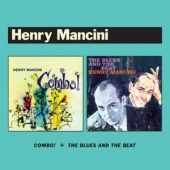 covers/490/comboblues_and_the_beat_971934.jpg