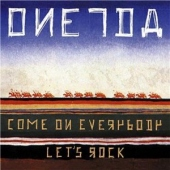 covers/490/come_on_everybody_lets_r_972776.jpg
