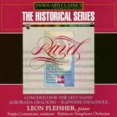 covers/490/concerto_for_the_left_973388.jpg