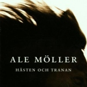 covers/490/hasten_och_tranan_972298.jpg