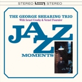 covers/490/jazz_moments_973825.jpg