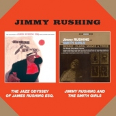 covers/490/jazz_odyssey_of_james_973618.jpg
