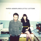 covers/490/little_letters_972972.jpg
