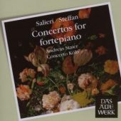 covers/490/pianoforte_concerto_973647.jpg