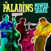 covers/490/power_shake_live_2cd_972951.jpg
