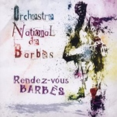 covers/490/rendezvous_barbes_972813.jpg