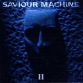 covers/490/saviour_machine_ii_973703.jpg