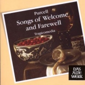 covers/490/songs_of_welcome_and_973295.jpg