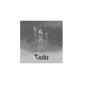 covers/490/taake_974429.jpg