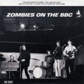 covers/491/7at_the_bbc_12in_976162.jpg