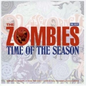 covers/491/7time_of_the_season_12in_976165.jpg